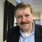 Timo Partanen
