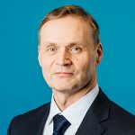 Markku Hyvärinen